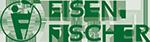 Eisen-Fischer GmbH & Co. KG Logo